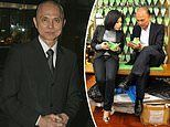 Shoe designer Jimmy Choo announces he is launching £18,000 a year fashion academy in London