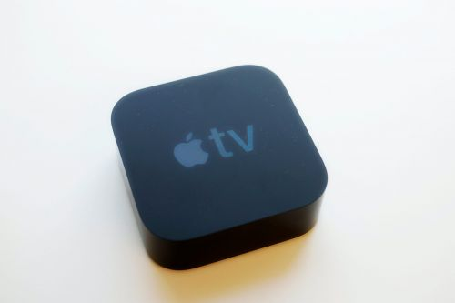 How to update apps on your Apple TV in 2 different ways