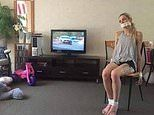 Bathurst 1000: Meme showing woman bound and gagged while husband watches iconic race deemed violent