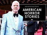 American Horror Story spin-off given the green light by FX