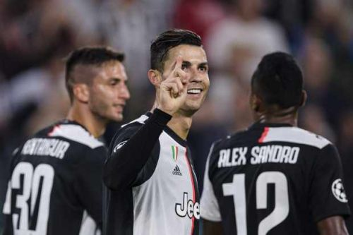 Lyon v Juventus preview: Watch Champions League on TV, live stream, prediction