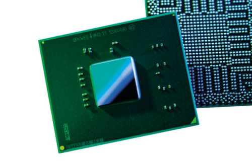 In a first, researchers extract secret key used to encrypt Intel CPU code