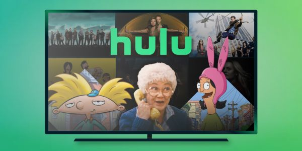 How to change your Hulu password, or reset your password if you've forgotten it