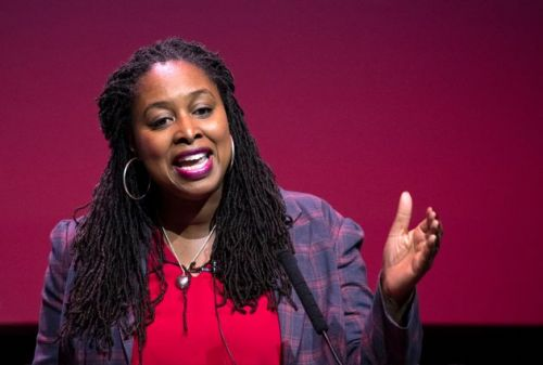 Labour MP Dawn Butler Accuses Met Police Of Racial Profiling After Being Stopped By Officers