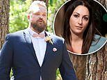 Married At First Sight: Poppy's friend makes extraordinary claims about Luke