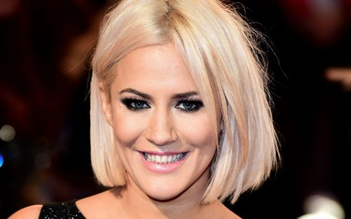 Caroline Flack: Inquest into presenter's death resumes