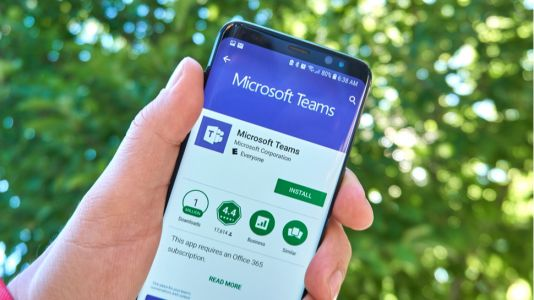 What is Microsoft Teams? How it works, tips and tricks and best alternatives