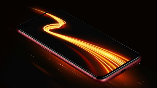 Realme X50 Pro set to feature 90Hz Super AMOLED display