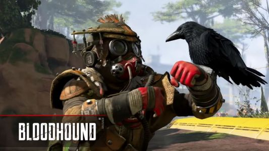 Apex Legends gets duos mode and map rotation permanently from next week