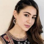 Sara Ali Khan's driver coronavirus positive; family confirmed negative