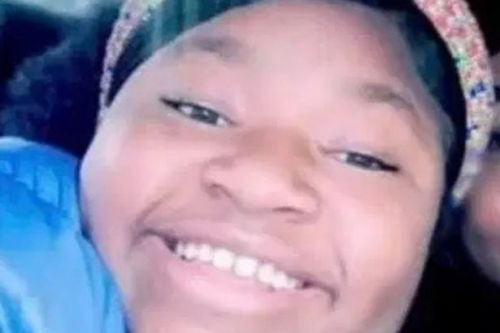 Girl, 16, shot dead by police 'like dog in street' was 'loving child', says mum
