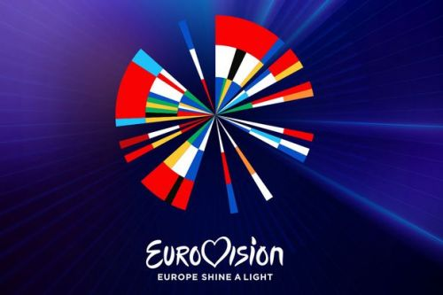 Eurovision Song Contest to host brand new version in the United States