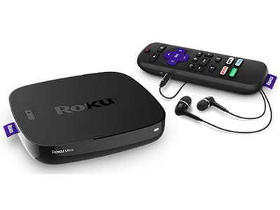 The best media streaming sticks and devices