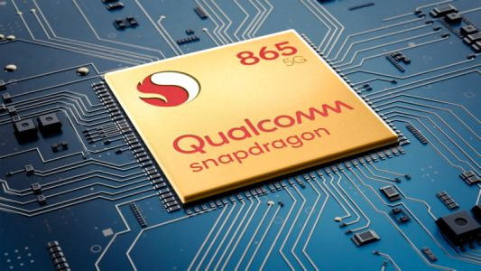 Reports: Google, LG, don't want Qualcomm's super-expensive Snapdragon 865