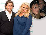 Gemma Collins 'dumps on-off boyfriend James Argent as he wants to be in an open relationship'