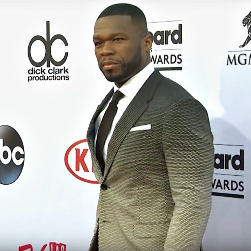 50 Cent goads Will Smith about Jada Pinkett Smith's affair with August Alsina