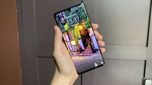 Huawei P40 Pro Plus 5G leaked hours before launch, alongside P40 Pro details