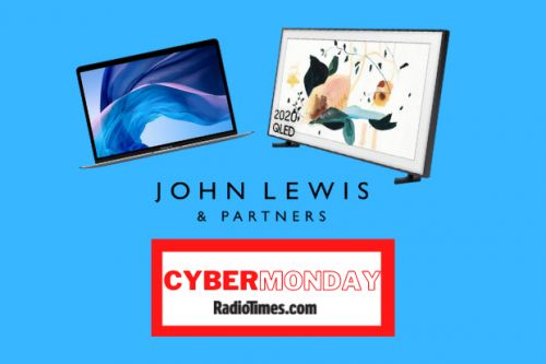 John Lewis Cyber Monday 2020 deals: top offers still in stock today from Le Creuset to Sonos