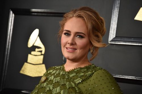 Adele Urges George Floyd Protestors Not To Get 'Disheartened, Hijacked Or Manipulated'