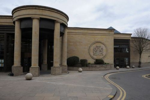 Plains man stabbed friend in the neck during heated drink-fuelled argument