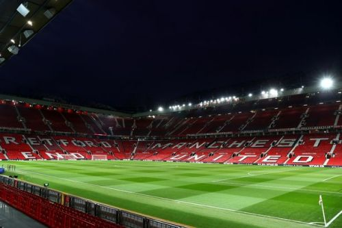 Man Utd vs Burnley LIVE score: Team news, TV channel and live stream