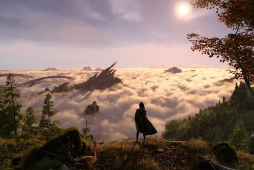 Best upcoming PS5 games: PlayStation titles to anticipate in 2020 and beyond