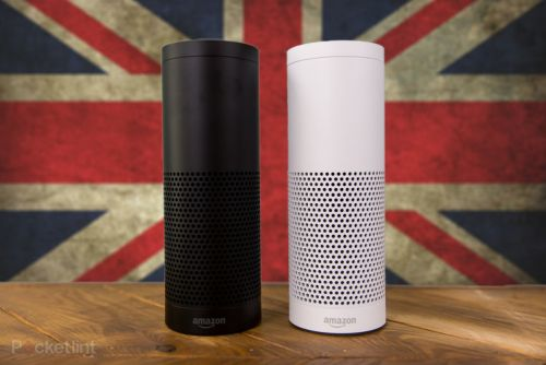 Amazon Trade-In comes to the UK, upgrade your old Amazon devices and save money