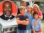Lee Daniels set to reboot The Wonder Years with an all-black cast with Fred Savage directing pilot