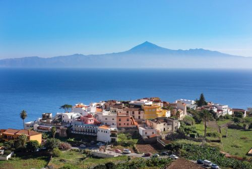 Is it safe to travel to Tenerife amid the ongoing coronavirus scare?