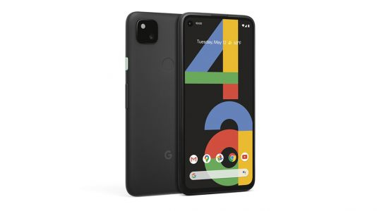 "Google Pixel 4a now official! Pixel 4a and Pixel 5 coming ""this fall"""