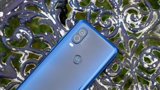 Motorola One Hyper may fail to get anyone hyped