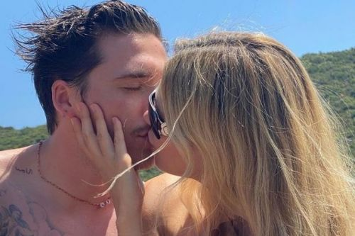 All the signs that Brooklyn Beckham and Nicola Peltz are already married