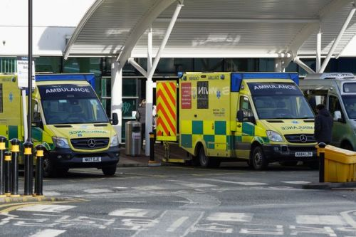 Two more Brits catch coronavirus after Tenerife and Italy trips taking UK total to 15