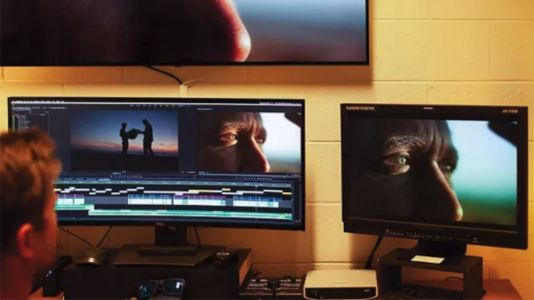 10 of the best Adobe Premiere Pro tips
