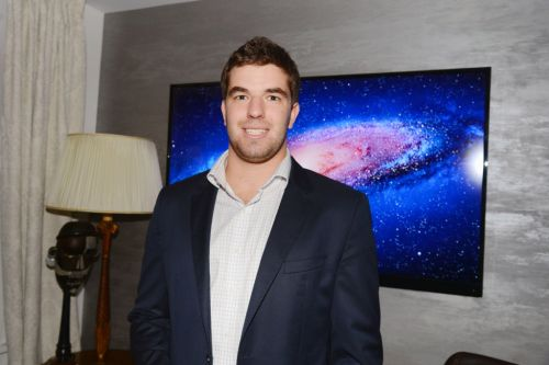 Fyre Festival founder Billy McFarland admits 'lying to investors' for money in first TV interview from prison