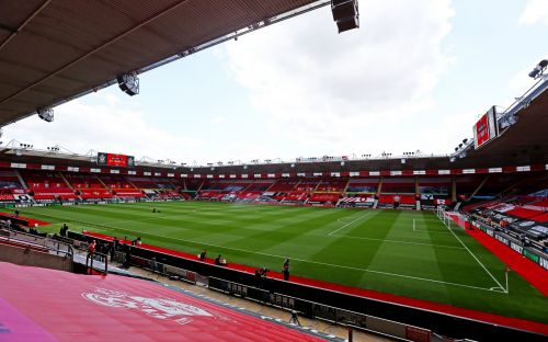 Southampton vs Manchester City, Premier League: live score and latest updates