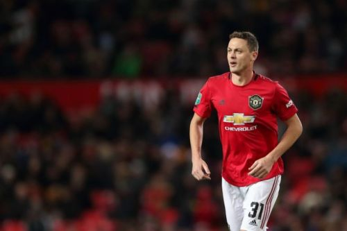 New contract agreed: Manchester United star seals two-year extension