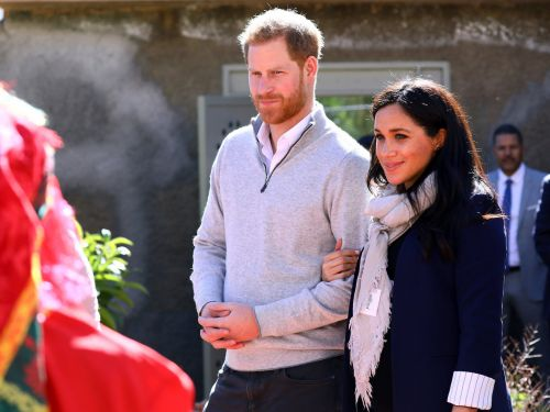 Everything we know about what's next for Prince Harry and Meghan Markle as they try to become 'regular' citizens in Canada