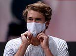 Tennis players worried for their health if they are forced to quarantine before Australian Open