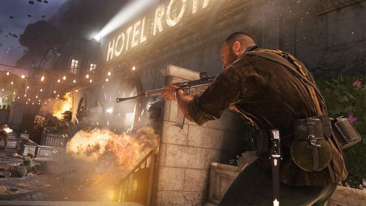 Call of Duty Vanguard maps: every map revealed so far