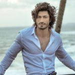 """Vidyut Jammwal on """"rivalry"""" with Tiger Shroff"""