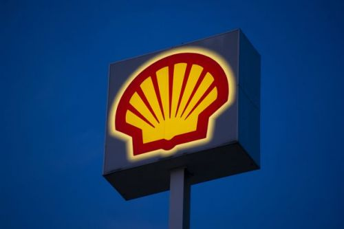 Oil giant Shell to cut 9,000 jobs worldwide due to coronavirus pandemic