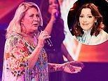 Young Talent Time's Debra Byrne SLAMS former co-stars Tina Arena and Dannii Minogue