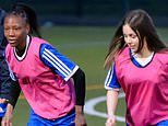 Sport England announce plan to tackle inequality and make the country more active