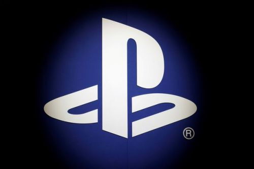 New PlayStation App goes live ahead of PS5 launch with new design and voice chat
