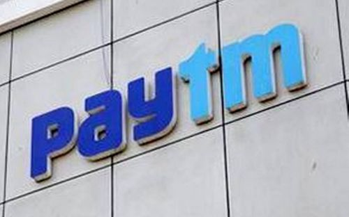 Applying for IPOs? You can now use Paytm Money - Here are the details