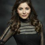 Kanika Kapoor discharged from hospital after recovering from coronavirus