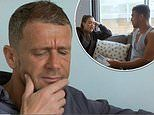 Married At First Sight UK: Couples are shocked as they learn they will be SWAPPING partners