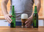 A million people have upped alcohol intake to dangerous levels during Covid-19 pandemic, poll shows