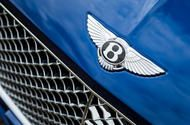 Bentley names VW tech chief as new engineering boss
